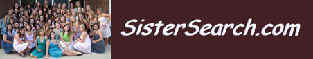 Sister Search